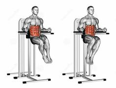 If The Bar Ain /'t Bending Just croustillants musculation Baby Grow Shower Poison