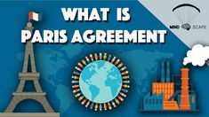 Everything you need to know about Paris agreement is given here. which is easy to understand and gives at most clarity about this agreement. involvement of d. Infographic Website, Clarity, Paris, Environment, Politics, Youtube, Beauty, Montmartre Paris, Paris France