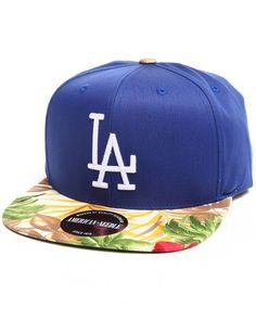 wholesale dealer fd764 0eb1e American Needle Men Los Angeles...  28.00