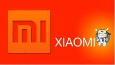 #Xiaomi Inks Partnership With #YoukuTudou  http://tropicalpost.com/xiaomi-inks-partnership-with-youku-tudou/