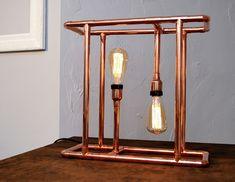 Lampade Rustiche In Rame : Fantastiche immagini in lampade in rame su nel