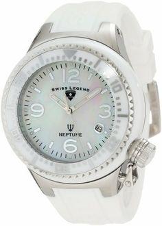 I love my watch