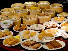 Dim Sum selber machen: So gelingen die asiatischen Kleinigkeiten | eatsmarter.de