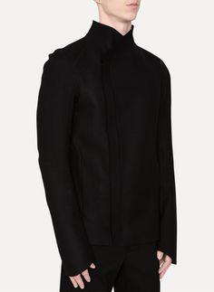 CRUVOIR - JACK50 T501 Jacket