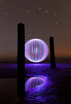 The In Between by Pikebubbles on Flickr