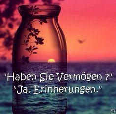 habt einen schönen tag - http://guten-morgen-bilder.de/bilder/habt-einen-schoenen-tag-160/