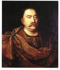 Al año siguiente de su matrimonio (1667), Juan Sobieski fue nombrado Comandante en jefe del ejército polaco y Gran Mariscal por lo que se convirtió en uno de los personajes más poderosos de Polonia.