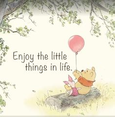 Winnie the Pooh quotes are helpful for every aspect of life. These Winnie the Pooh quotes will help you to discover your own Hundred Acre Wood. Winne The Pooh Quotes, Disney Winnie The Pooh, Eeyore Quotes, Winnie The Pooh Pictures, Bff Quotes, Friend Quotes, Happy Quotes, Qoutes, Christopher Robin Quotes