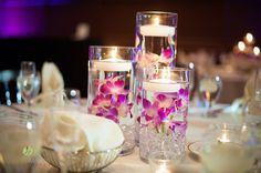 Image from http://www.villasiena.cc/wedding-talk/wp-content/uploads/2015/01/SanWed-1558.jpg.