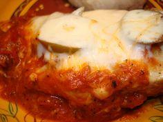 East Side Mario's Hell's Kitchen Chicken (Pollo Italian) East Side Mario's Hell's Kitchen Chicken (Pollo Italian) Recipe Turkey Recipes, Chicken Recipes, Dinner Recipes, Dinner Ideas, Restaurant Recipes, Yummy Recipes, Salad Recipes, Recipies, Yummy Food