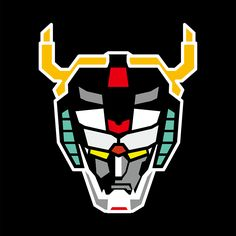 """- Inspired by Voltron: Legendary Defender - Fine Art Giclee Print - Limited Edition of 50 - Approximately 12"""" x 12"""" DreamWorks Voltron Legendary Defender © 2016 DreamWorks Animation LLC. TM World Even"""
