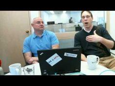 API Developer Management Tech Talk Tuesday Ep. 4 feat Dana Crane