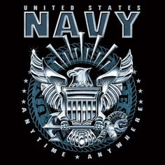 Thank You to the U.S. Navy