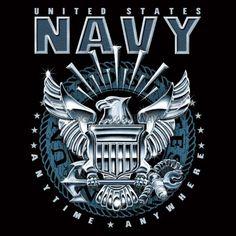 us navy | US Navy