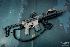 Zombie Weapons, Weapons Guns, Guns And Ammo, Sig Mcx, T Rex Arms, Colt 1911, Custom Guns, Military Guns, Cool Guns