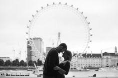 London Love Story, Mr Mrs, Cute Baby Animals, Engagement Shoots, Cute Babies, Fair Grounds, California, Wedding, Travel