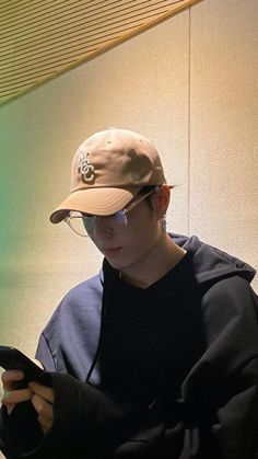 — boyfriend material screenshot for a better quality. Yugeom Got7, Got7 Mark Tuan, Got7 Youngjae, Jaebum Got7, Kim Yugyeom, Mark Jackson, Jackson Wang, Got 7 Bambam, Got7 Aesthetic