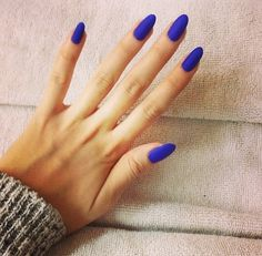 love the color.. NOT the shape :(