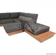 Gescova 95023 Deauville Suns Isla Atlantic mobiliário Conjuntos de sofá poltronas de jardim exterior utemobler utemoebler udendoers moebler 205