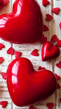 Happy Rose Day Wallpaper, Beautiful Nature Wallpaper, Heart Wallpaper, Love Wallpaper, Cellphone Wallpaper, Love Heart Images, Heart Pictures, Love Pictures, Foto Nature