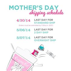 Don't miss out on getting your special lady in your life an Origami Owl Locket!! www.ericaconway.origamiowl.com