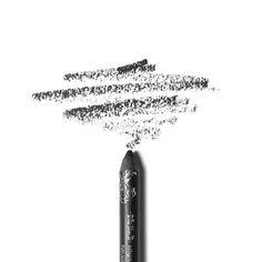 Kat Von D Autograph Eyeliner Review