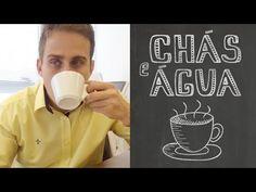 Como Eliminar e Queimar Gordura na Barriga | Dr. Juliano Pimentel - YouTube
