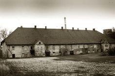 #turowkahotel #krakow #historichotelsofeurope #hotelehistoryczne #hotel #luxury #travel #poland #wieliczka #accomodation #spa #wellness #Solnemiasto #KonferencjeMalopolska #KopalniaSoli #SaltMine #Zabiegi #Masaze #Cracow #HoteleMalopolska #HoteleKonferencyjne