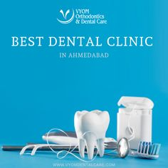 Since relayed through the Academia of Common The field of dentistry, a dental embed is usually a pho Dental Braces, Teeth Braces, Dental Implants, Dental Care, Tooth Replacement, Root Canal Treatment, Best Dentist
