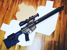 http://ift.tt/1uhhlQI  #3gunnation #ar15 #ar15news #ar15build #tactical  #tacticalgear #tacticalshit #everyday_tactical #everydaytactical #tacticslish #3gun #3gunnation  #pewpew #peepewlife #tacticalgear #everythingtacticalo by strongsidetactical