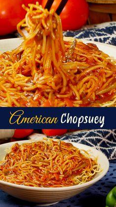 Maggi Recipes, Veg Recipes, Spicy Recipes, Indian Food Recipes, Asian Recipes, Dinner Recipes, Cooking Recipes, Quick Food Recipes, Healthy Recipes