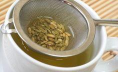 3 thés qui peuvent vous aider à vous débarrasser de la graisse du ventre