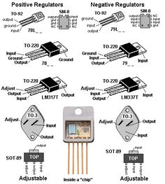 transistor electronics Pages 42 to 62 The pages can Basic Electronic Circuits, Electronic Circuit Design, Electronic Schematics, Electronic Parts, Electronics Mini Projects, Simple Electronics, Electronics Components, Electronics Gadgets, Hobby Electronics