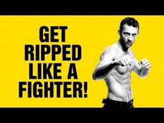 afe49c423f86 18min Extreme MMA Fat Burning Workout - get you ready for Mayweather vs  Mcgregor - YouTube