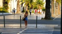 Private Investigator Nice, France – Détective Privé: http://www.answers.uk.com/services/francenice.htm  Whether your issue requires surveillance in Cannes, process serving in Monaco or investigation in Nice, we will handle the matter in confidence and with discretion Tel: 01202 366156 http://www.pidorset.co.uk