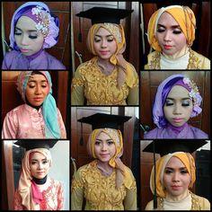 http://makeup-semarang.blogspot.co.uk/search?updated-min=2015-01-01T00:00:00-08:00