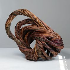 willow sculpture by christine joy