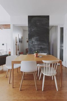 Dining room our about chair hay design white chairs