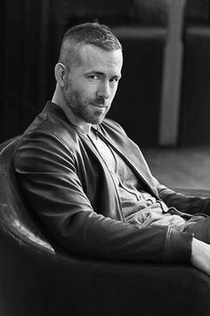 Fashionable Mens Buzz Cut Hair Ideas