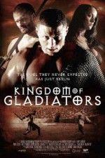 Kingdom-of-Gladiators-2011