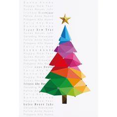 quiconque Pack De 30 Qualité multicolores merci cartes avec enveloppes enseignant