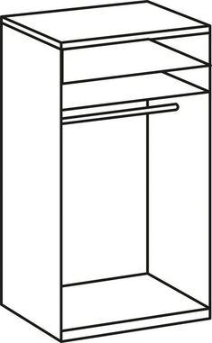 Kleiderschrank Level Kleiderschrank Led Schrankbeleuchtung Und Innendekoration