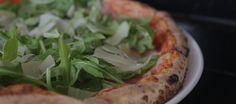 Pupatella. Neapolitan Pizzeria.