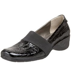 Naturalizer Women's Granbury Slip-On