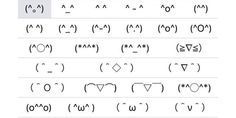 Enable-the-hidden-emoticon-keyboard-on-your-iPhone-or-iPad.jpg 750×375 képpont