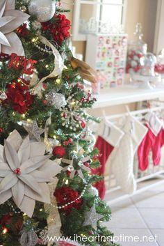 diy-christmas-tree.jpg