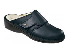 Aussee Darkblue Finn Comfort Damenclogs (34) - http://on-line-kaufen.de/finn-comfort/34-eu-finn-comfort-aussee-damen-clogs-2