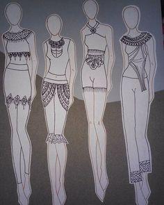 #pearls #crochet #mermaid #tufted #african #summer #moda #mode #fashion #designer #designing #design #fashiondesigner #fashiondesign #fashiondesigning #style #stylist Rich People, Fashion Art, Fashion Design, Stylists, Crochet Mermaid, African, Pearls, Designer, Summer