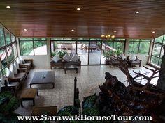Kinabalu Park, Sabah Kinabalu Park, World Heritage Sites, Entrance, Outdoor Decor, Home Decor, Entryway, Decoration Home, Room Decor, Door Entry