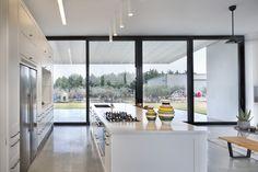 Gallery of House among the Olive Grove / Henkin Irit & Shavit Zohar - 16